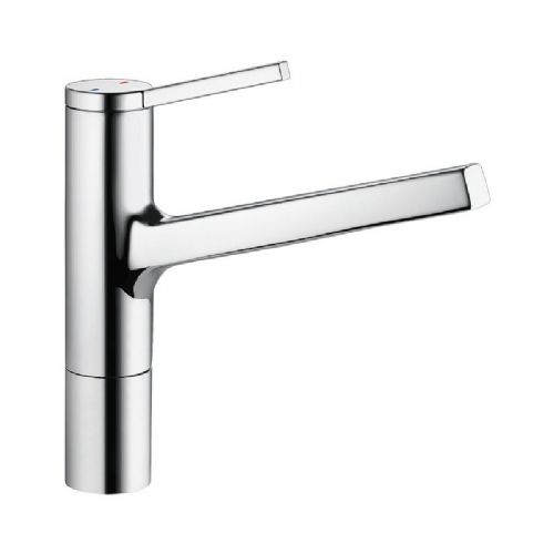 KWC Ava Kitchen Tap - 10 191 023